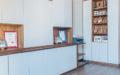 studyelkfg0515020-1505145